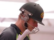 Steve Smith to captain Welsh Fire