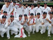 ECB delays professional cricket in England and Wales at least up to May 28