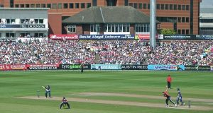Corona impact: No handshakes for England players while on tour in Sri Lanka