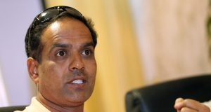 Sunil Joshi and Harvinder Singh are appointed as India selectors