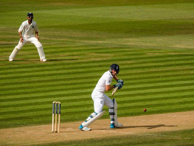 Paul Farbrace raises concerns on Jos Buttler for upcoming Sri Lanka test tour