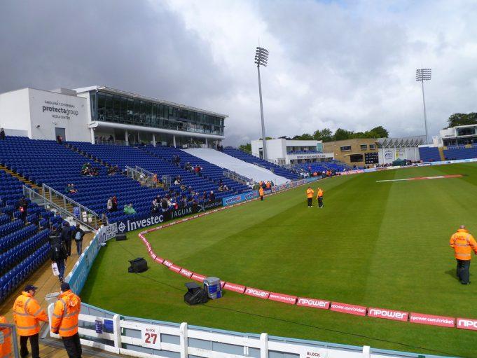 England-Sri Lanka test series postponed amid COVID-19 fears