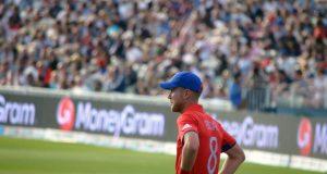 Stuart Broad backs-up ECB decision on current test series