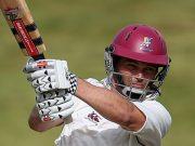 New Zealand's Daniel Flynn has announced his retirement