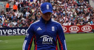 Morgon is missing the chance to co-ordinate with karthik and McCullum due to Coronavirus situation