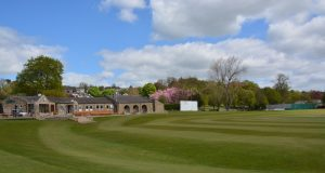 Yorkshire players & coaching staff are placed on furlough