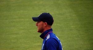 Wisden Almanack names Ben Stokes as the Leading Cricketer of the Year