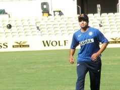 Non-contracts should be allowed to play in foriegn leagues says Raina