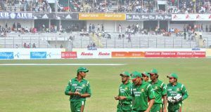 BCB to impose pay-cuts for foreign coaches