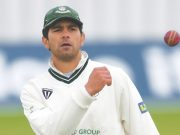 Vikram Solanki named as Surrey head coach