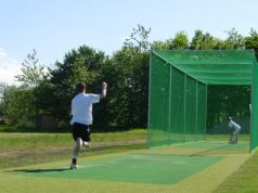 Training camps to start at the earliest for resuming international cricket