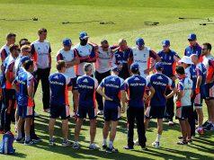 ECB to break down racial barriers in cricket