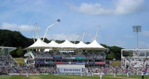 ICC reviewing substitute player policy for test matches in view of COVID-19