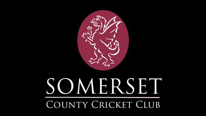 Somerset cancels Corey Anderson's T20 Blast contract