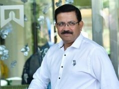 Original IPL format shouldn't be disturbed says KKR CEO Venky Mysore