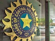 BCCI to hold IPL 2020 plans meet with primary stakeholders