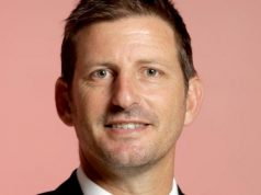 Kasprowicz steps down as Non-executive director of Cricket Australia
