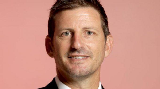 Kasprowicz steps down as Non-executive director of Cricket Australia